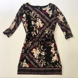WHBM Dress